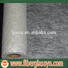 Deal && 300gsm fibre glass mat construction raw material