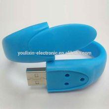 Hotselling Freesample Highspeed medical promotional usb flash drive