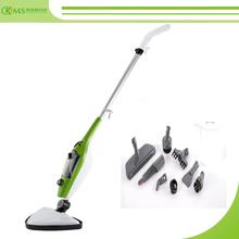 X10 steam mop & handheld steamer