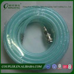 High Pressure Pipe,Flexible Large Diameter PVC Pipe