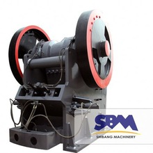 Commonly used type of extending the life of coal crusher / coal crusher for sale equipment