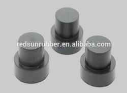 industrail mechanical rubber plug