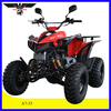 200 atv automatic with reverse,200cc atv new quad (A7-33)