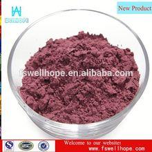 dark grey ceramic glaze pigment ceramic pigment colors ceramic glaze colors