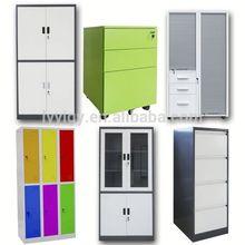 office furniture korea/Euloong manufacturing office desk,bunk bed,mobile pedestal cabinet