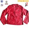 ladies PU / leather jacket cheap liquidation apparel stock lots wholesale