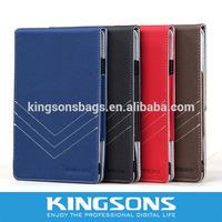 2014 minion case for ipad 2 3 4,leather case for ipad mini