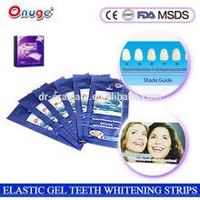 professional teeth whitening strip crest whitestrips supreme