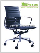 Aeron Aluminum Chairs /Eames Chair OS--1801B