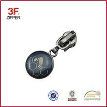 Fashion Garment Zipper Slider