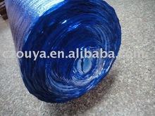 blue waterproof foam flooring underlayment