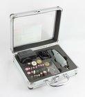 12v 60pcs mini grinder
