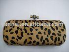 Clutch bag,evening bag,woman bag,handbag,brand bag,leather handbag,fashion bag,new handbag,purse, brand name bag,dress bag