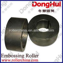 E9,Embossing Roller