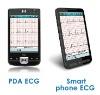 DMS CardioScan Mobile 12 Lead ECG