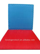 Tatami eva puzzle mat/stuoia di puzzle/tappeto ad incastro