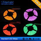EdgeLight Waterproof 24 volt led strip lighting LED Strip Light