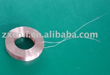 inductor coil motor generator coil magnet coil