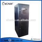 "19"" server rack"