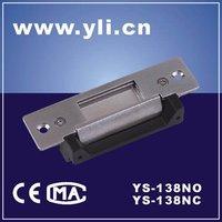 Fail Secure American Standard Electric Strike YS -138NO