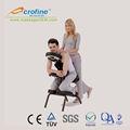 relajado silla del masaje portex01