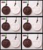 ceramic health care pendants wholesaler made in china