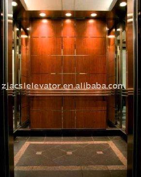 Maison de luxe ascenseur prix en chine ascenseur id du for Ascenseur maison prix
