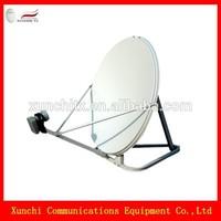parabolic satellite dish antenna with best price