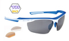 High quality sport cycling sunglasses 2014