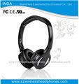 Shenzhen lb300-a deporte auricular bluetooth, bluetooth estéreo de auriculares