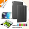 For Apple iPad Air, Leather Case For Apple iPad Air
