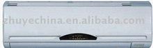 R410A gas 24000BTU wall mounted split air conditioner