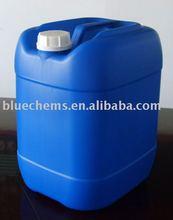 Strong oxidizer hydrogen peroxide--(CAS 7722-81-4)