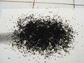 Granular tipo carbononegro n330 ( grau de borracha )