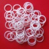2013 Hot Good quality and Soft Silicon O Ring