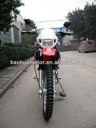250cc motorcycles,dirt bike BH250PY