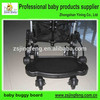 Kids Stroller Buggy Board