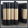 waterproof paper roofing felt, waterproofing materials for construction