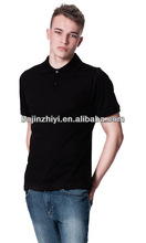 plain heavy 100 cotton t shirts china wholesale plain polo t shirts men