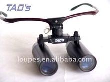 Tao NS 6.0x ( prisma / Flip up ) imágenes de instrumentos dentales
