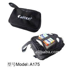 360D nylon golf tool bag folding golf tool bag multi-functional golf tool bag A175