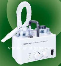 Equipo médico( nebulizador ultrasónico)