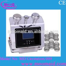 HOT Vacuum Cavitaiton Fat Eliminator(CE)