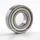 99502H bearing main use in USA makerte / Deep groove ball bearing