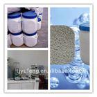 Calcium hypochlorite 70% min disinfectant (SGS quality)