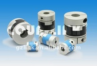 mechanical coupling pipe joint