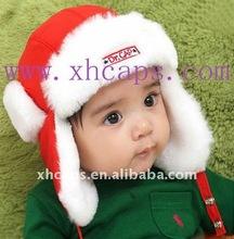 Children winter hat,children winter hats,children fur hat,children hat SO-WH401