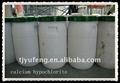 Polvere da sbianca 70 cloro ( sgs approvato )