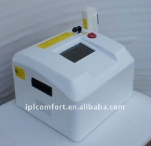 Intense Pulsed Light of ipl hair reduction system CBE-301