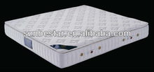 New style living room furniture firm mattress